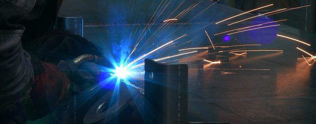 MTI – Metalltechnische Industrie NÖ