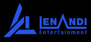 LenAndi Entertainment