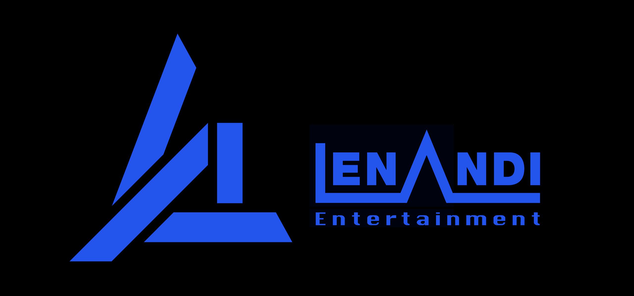 LenAndi Entertainment